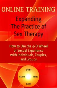 Expanding-the-Practice-of-Sex-Therapy-196x300