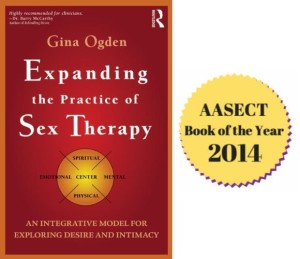 Expanding-the-Practice-of-Sex-Therapy-An-Integrative-Model-for-Exploring-Desire-and-Intimacy-2-300x259