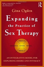 Expanding the Practice of Sex Therapy Thumb2