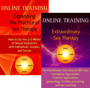 Dbl-Online-Training-Special-300x291