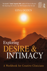 Exploring-Desire-and-Intimacy-300