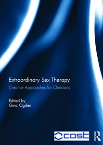 Extraordinary-Sex-Therapy-Creative-Approaches-for-Clinicians-214x300