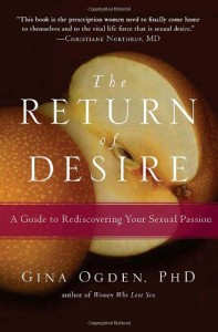 The-Return-of-Desire-A-Guide-to-Rediscovering-Your-Sexual-Passion-197x300